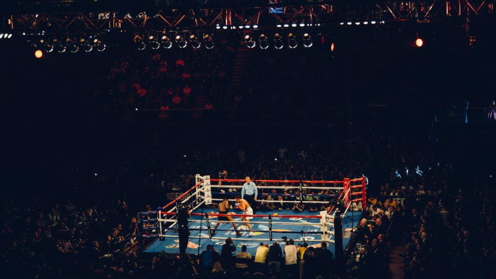 Boxing like Euronext and Nasdaq for Oslo