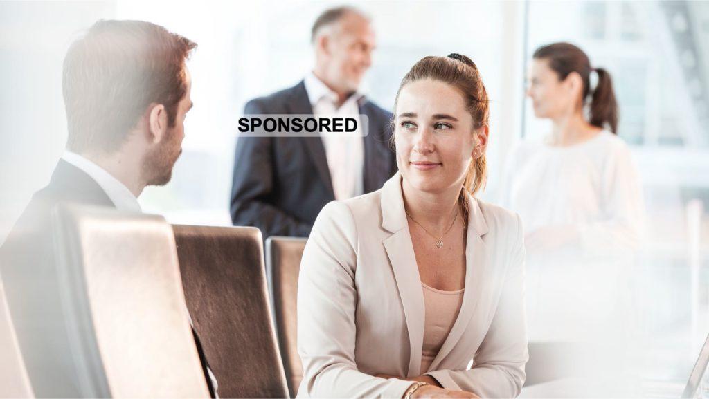 CSDR takeaways SPONS 2 Photo VP Securities