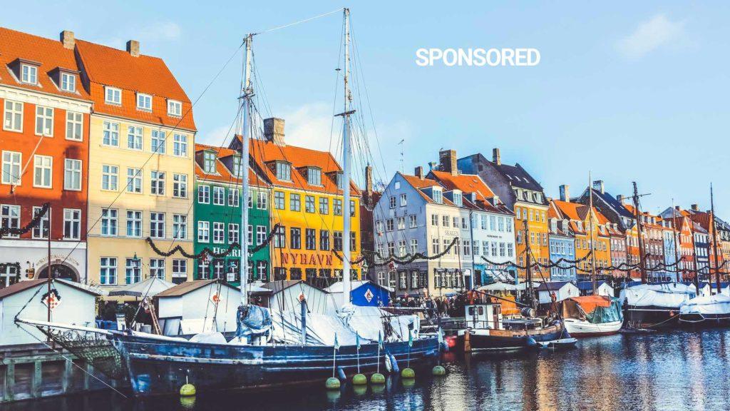 Copenhagen-Home-of-VP-Securities