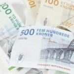 DKK Source Thumbnail VP Securities