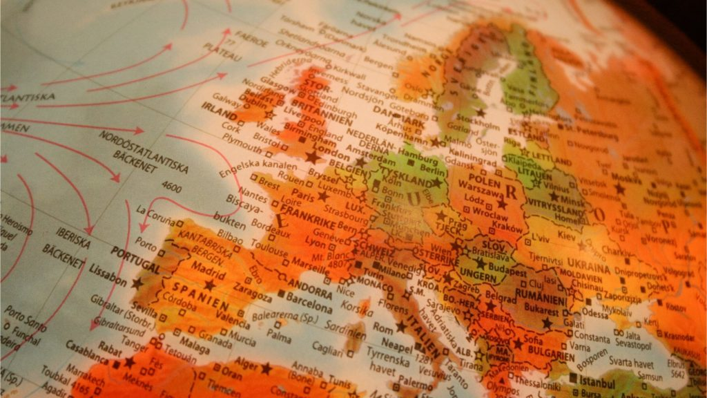 Europe-as-home-to-euro-str-benchmark-rate