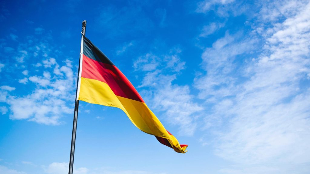 Germany wins UBS operations from London