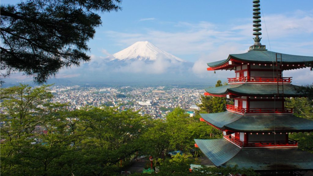 Japan-home-of-GPIF