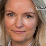 Maria-Hjorth-spons