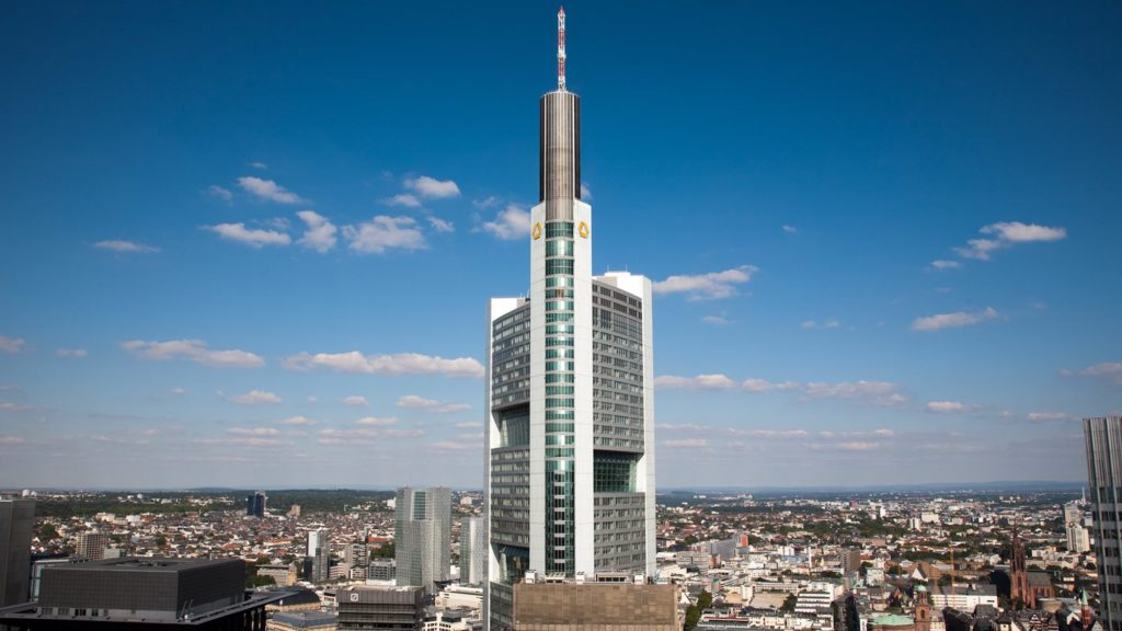 commerzbank-hq