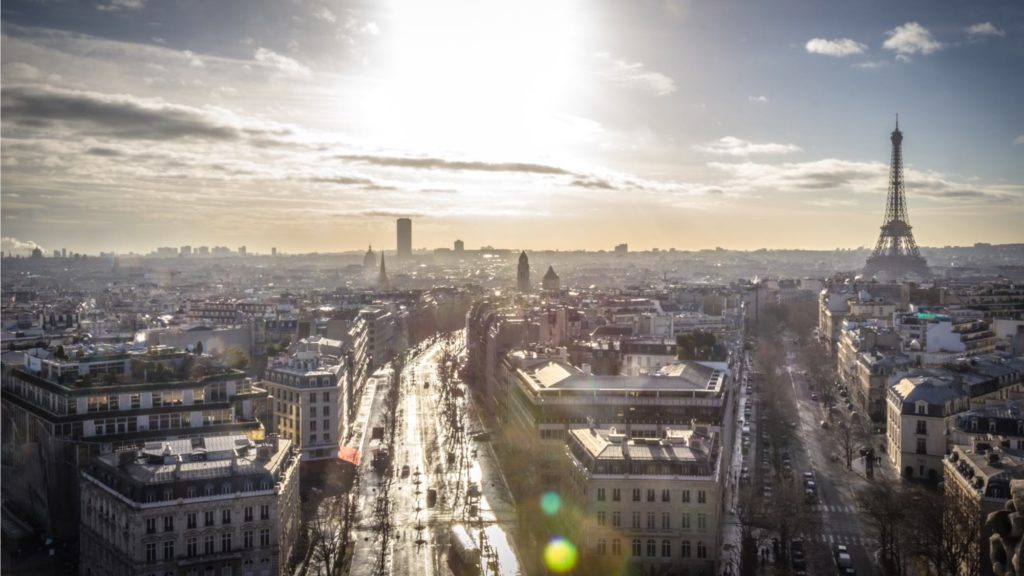 Paris-as-in-France-home-to-axa-and-bnp