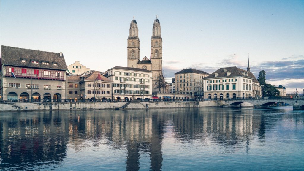 Zurich-unsplash