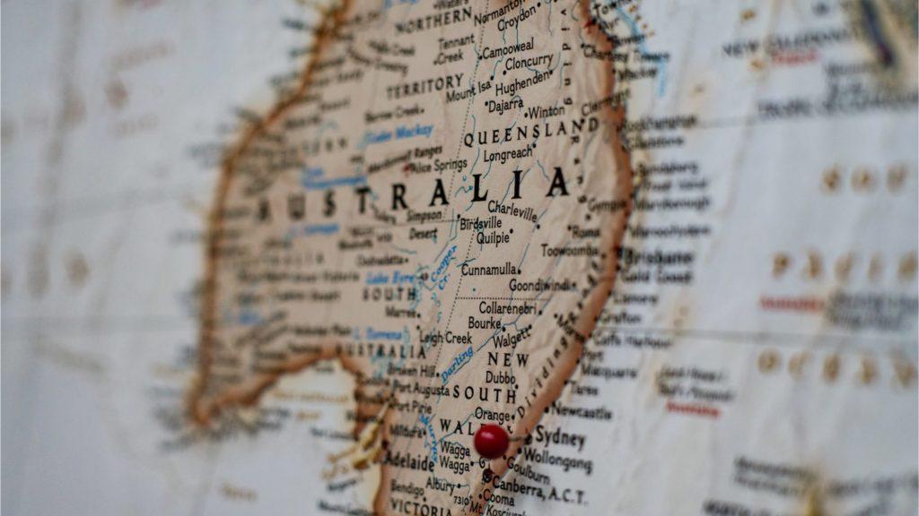 australia-new-world-for-dlt-migration