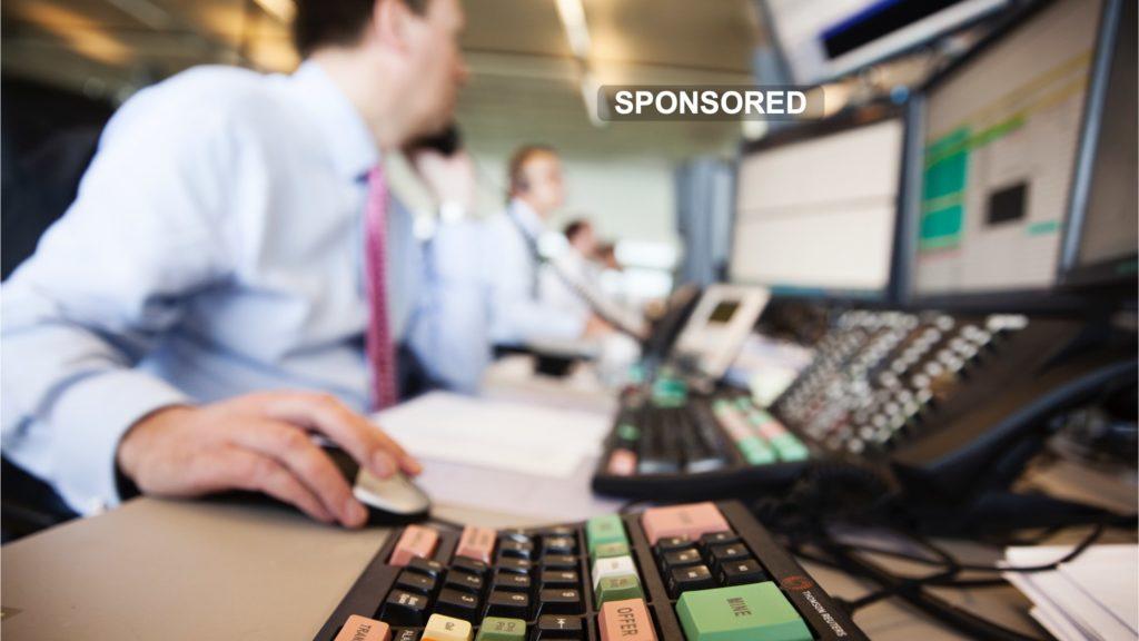 bild-fr-vp-securities-aug19