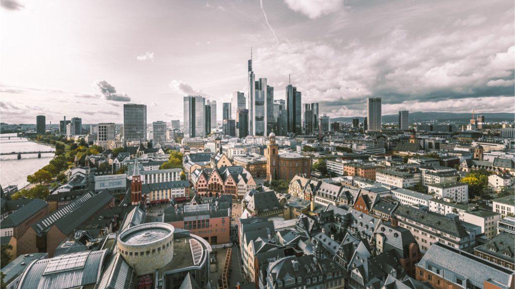 csdr-frankfurt