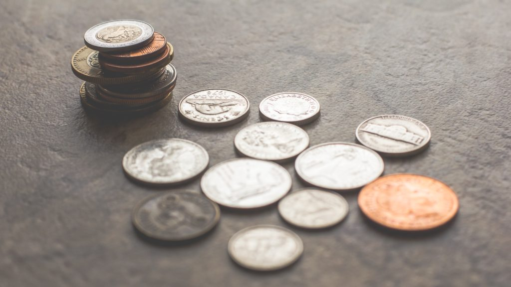 currencies-as-in-clsnow-settlement-service