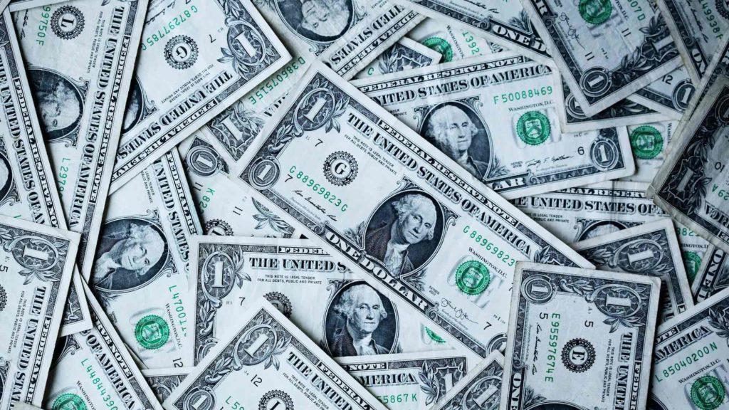 dollars-as-handled-on-rockall-platform