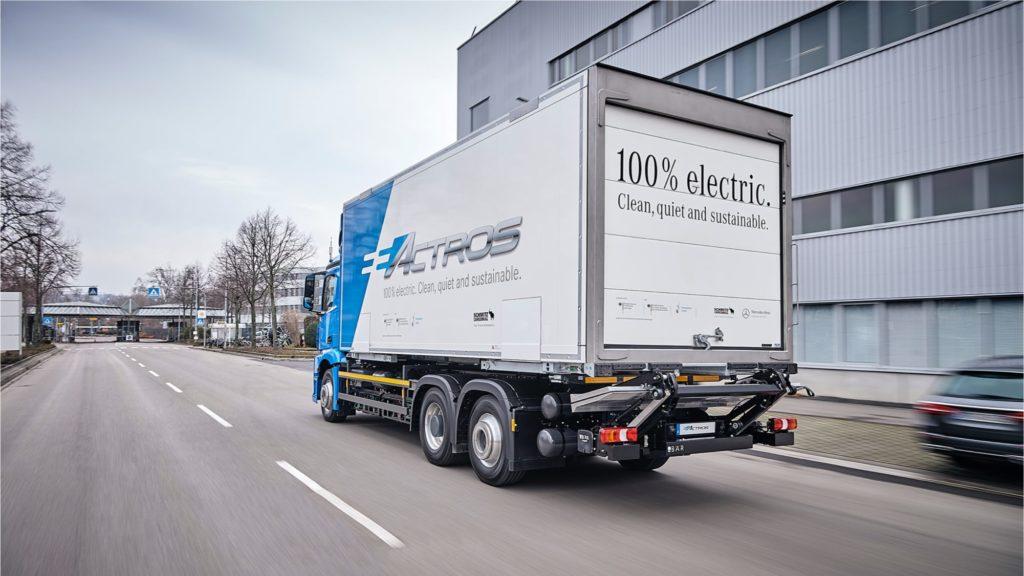 electric-truck-photo-daimler