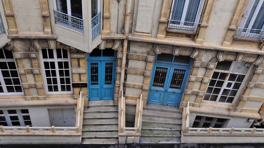 french-housing-as-in-socgen-blockchain-bond-issue