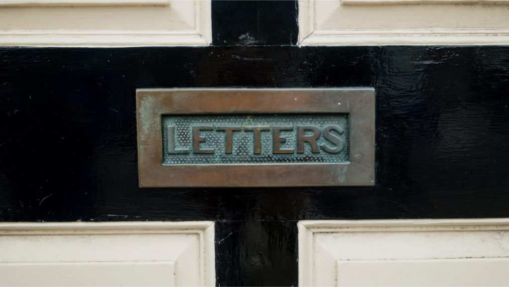 letter-as-from-lseg-to-hkex