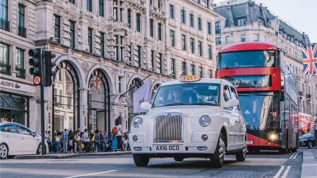 london-as-in-lseg-refinitiv-merger