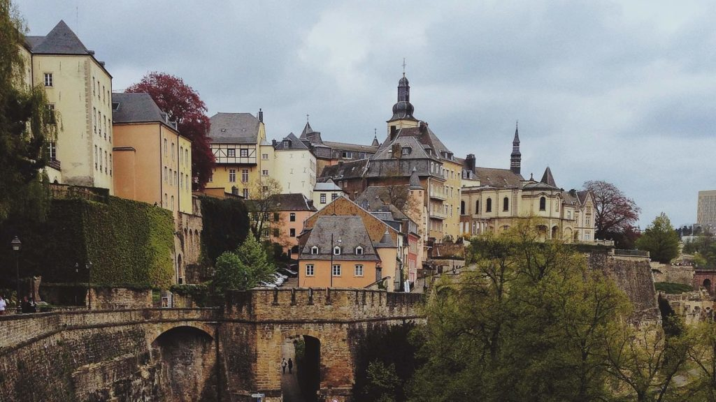 luxembourg-funds-capital