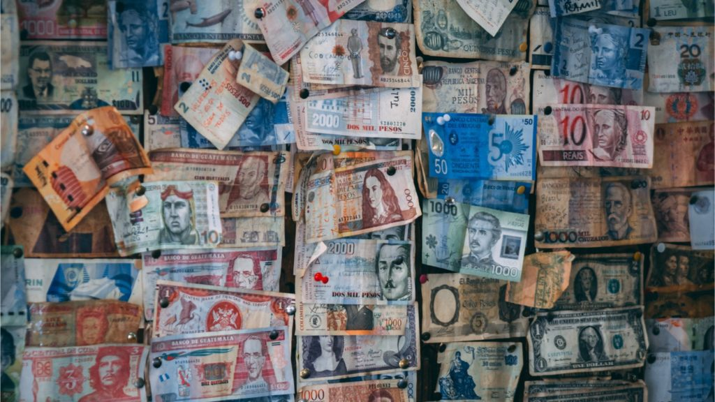 money-as-in-foreign-exchange