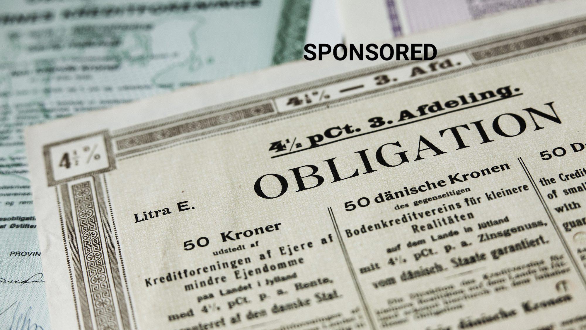 old-obligation-vp-securities-sponsored