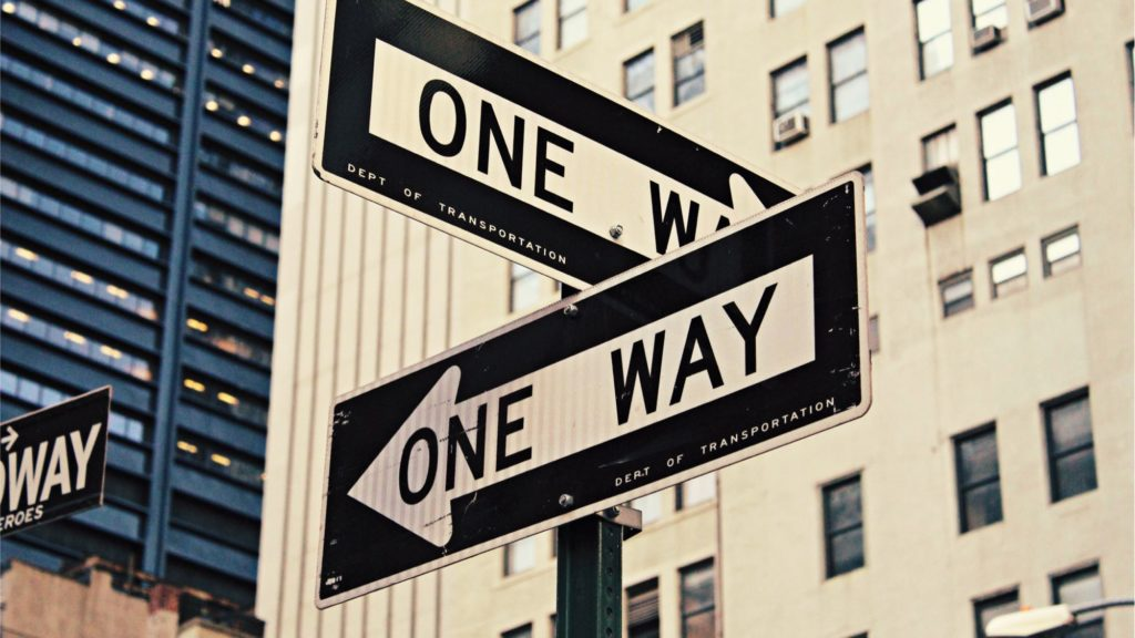 one-way-two-ways-like-bny-and-state-street
