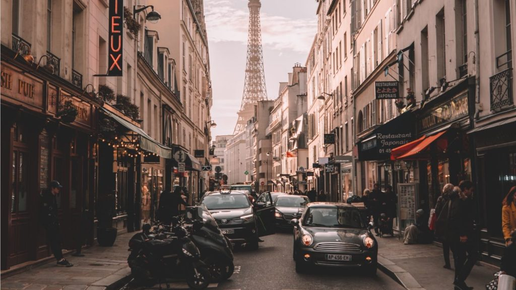 paris-home-to-bnp-paribas