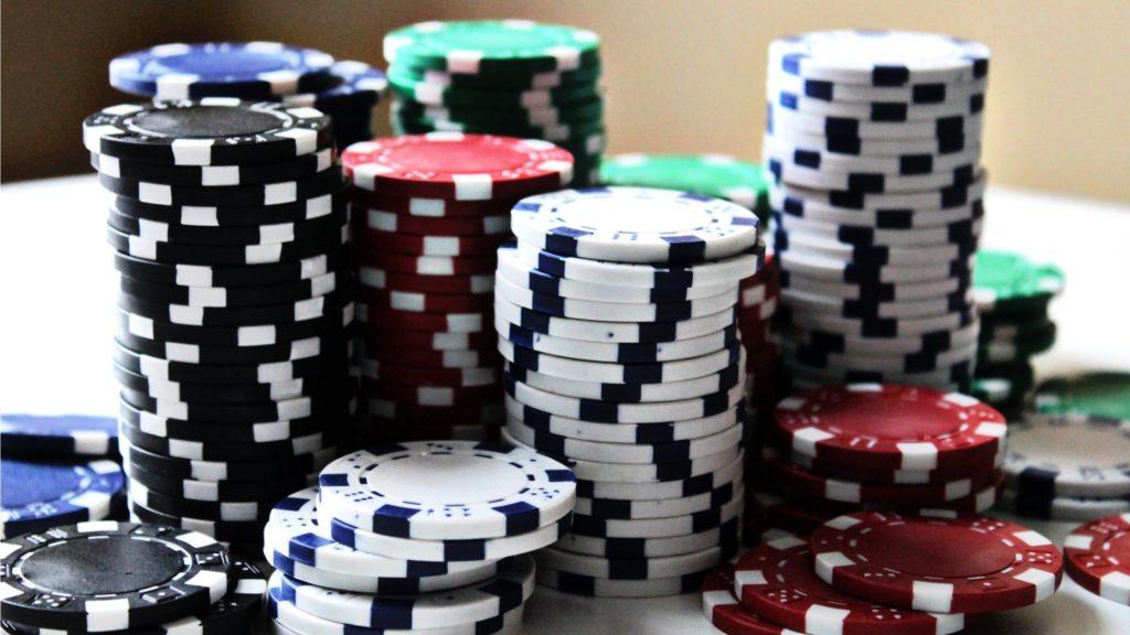 poker-coins