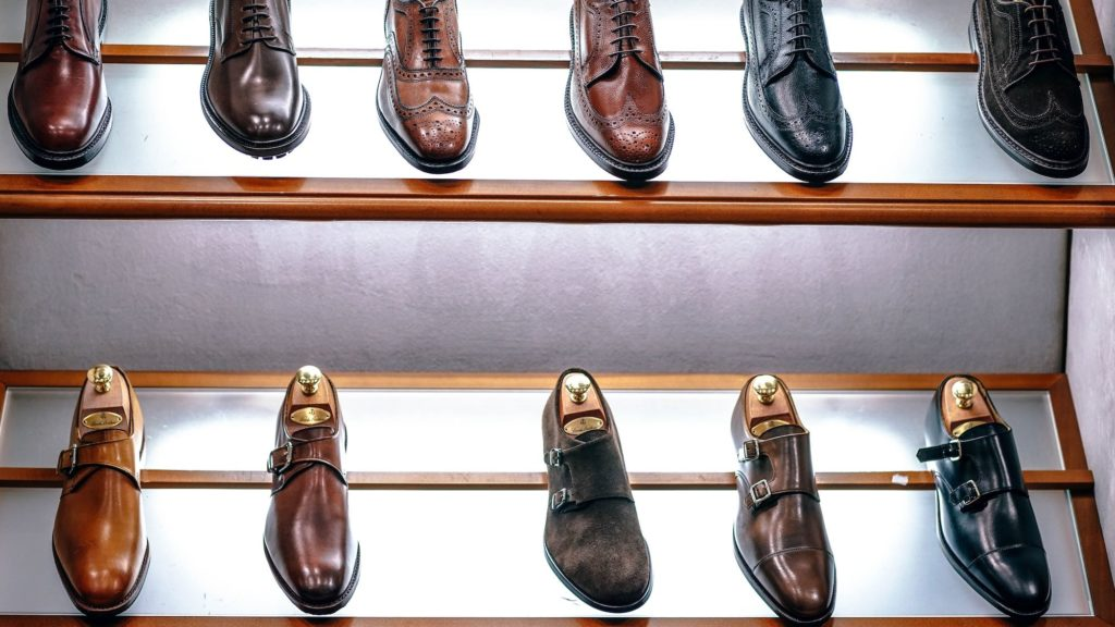 shoes-as-in-non-matching-swap-trade-reports