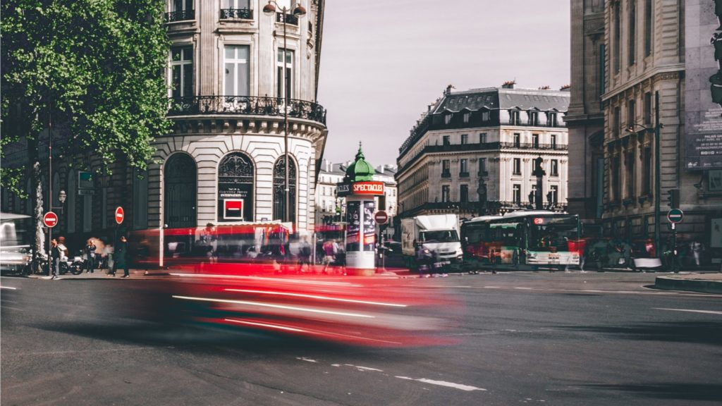 speed-in-europe-as-for-cmu
