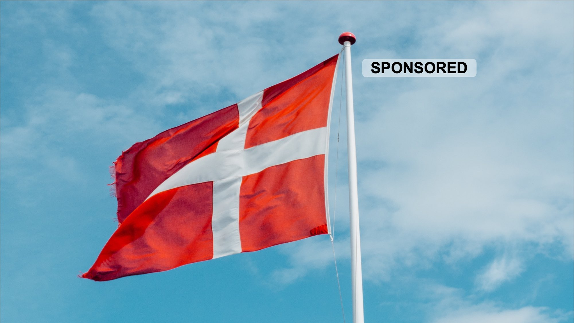 sponsored-danish-flag-as-in-euroclear-dkk