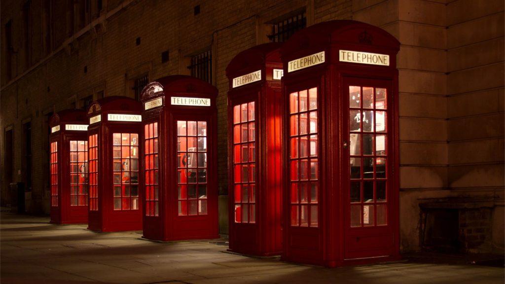 uk-phone-calls