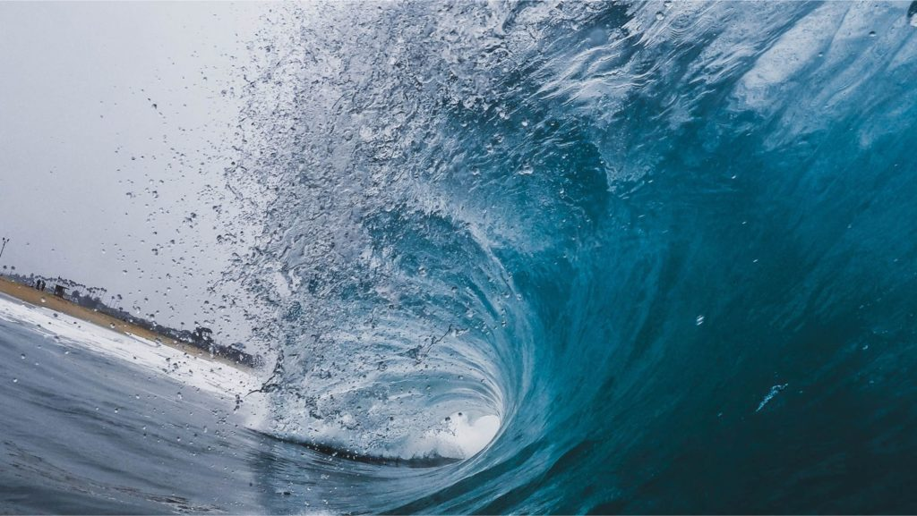 wave-as-of-eu-regulation