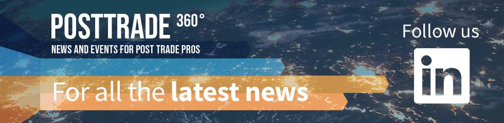 posttrade-news-linkedin