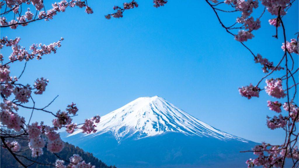 fuji-as-in-eurex-adding-japan