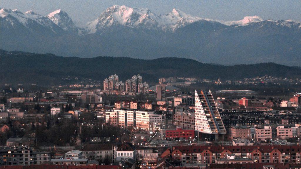 ljubljana-home-to-kdd