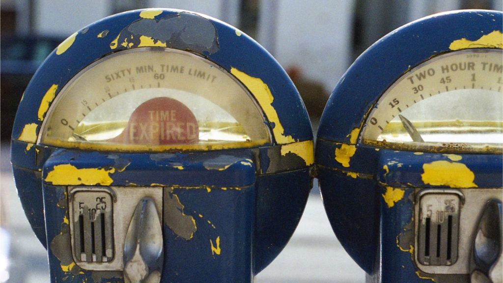 parking-meters-as-in-csdr-fines