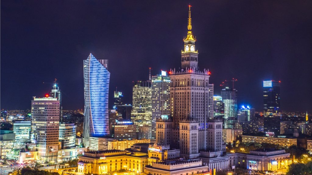 warsaw-home-to-kdpw