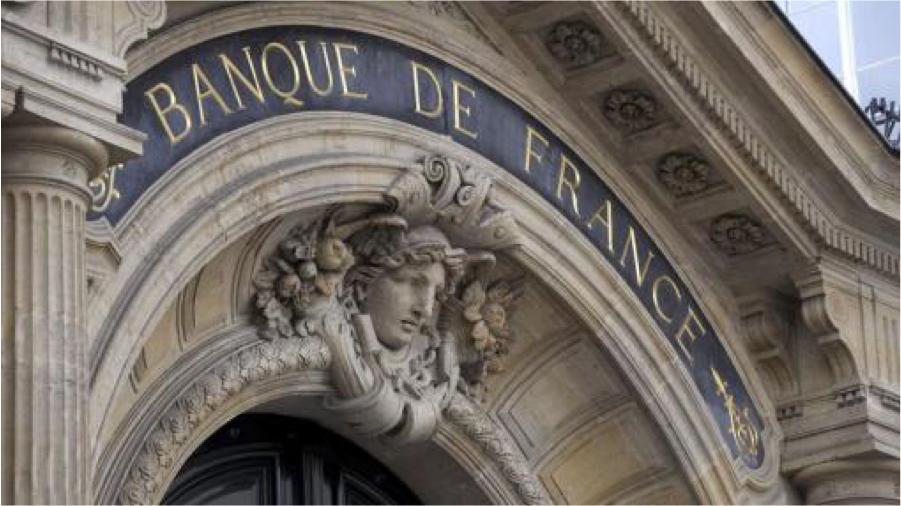 banque-de-france-2