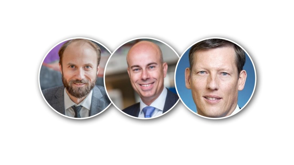 These senior securities operations COOs will share their outlook as a basis for discussions in the PostTrade 360° Web Summit, Wednesday 3 June 2020.