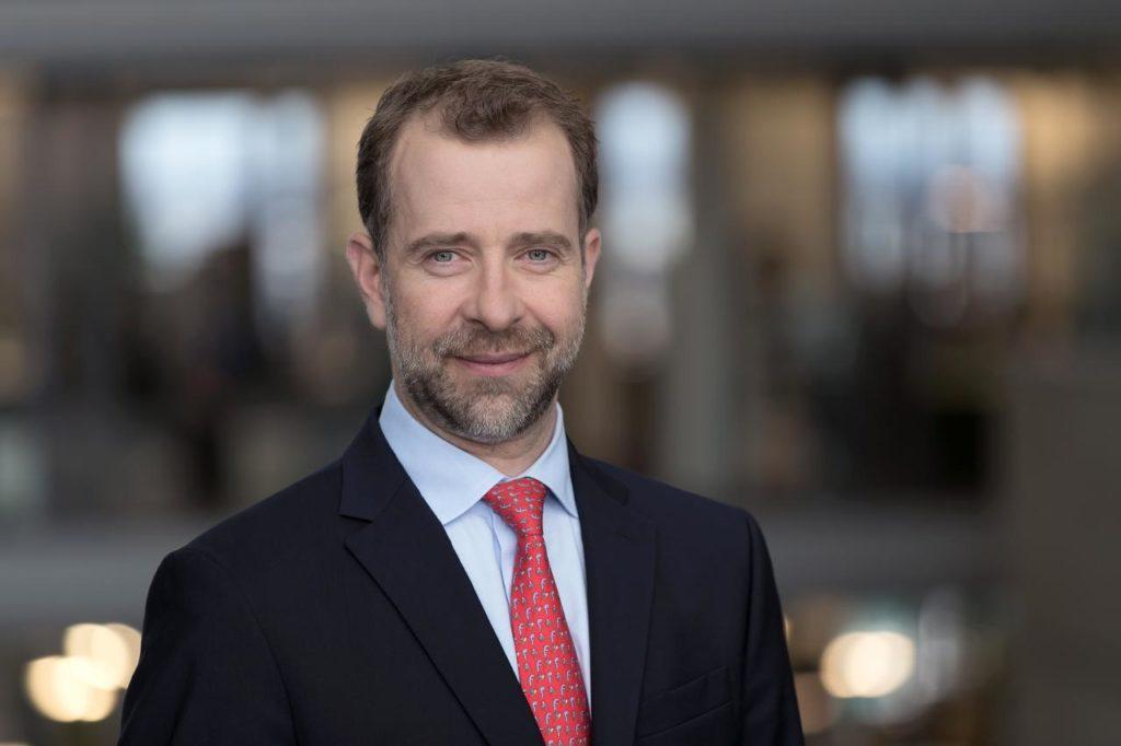 Matthias Graulich
