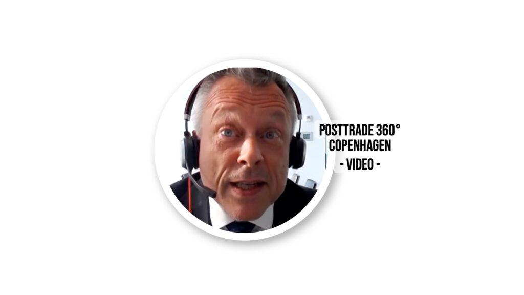 Thomas Thygesen, SEB